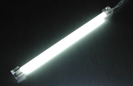 Straight Tube (T2) 200mm CCFL Lamp